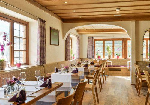 Restaurant da Pietro